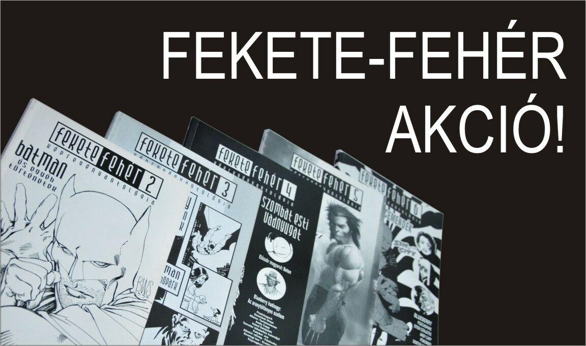 http://www.kepregenyaruhaz.hu/fekete_feher_akcio_1498