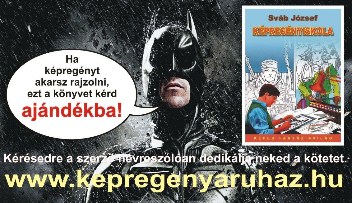 http://www.kepregenyaruhaz.hu/svab_jozsef_kepregenyiskola_134