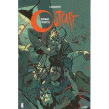 Outcast 3. rész
