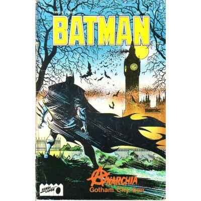 Batman 16 sz.