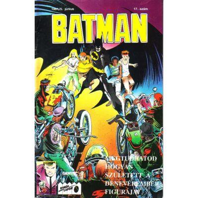 Batman 17 sz.