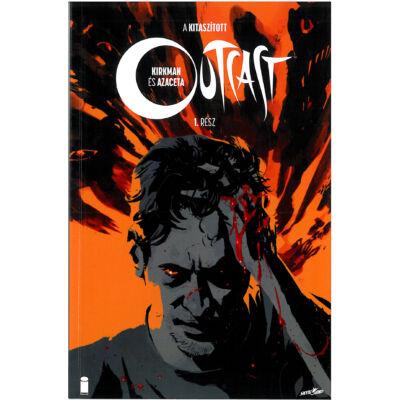 Outcast 1. rész