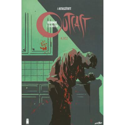 Outcast 4. rész