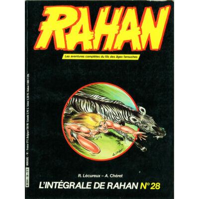 Rahan No. 28
