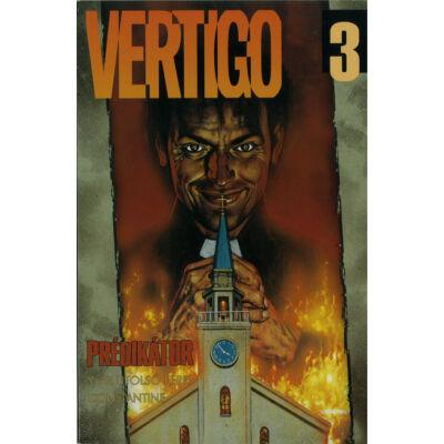 Vertigo 3