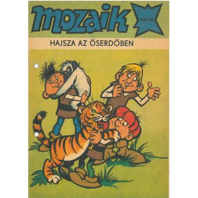 Mozaik 1984/10