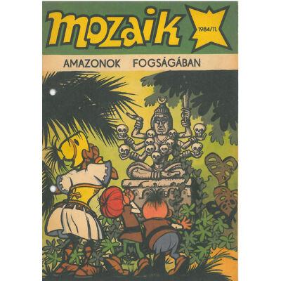Mozaik 1984/11