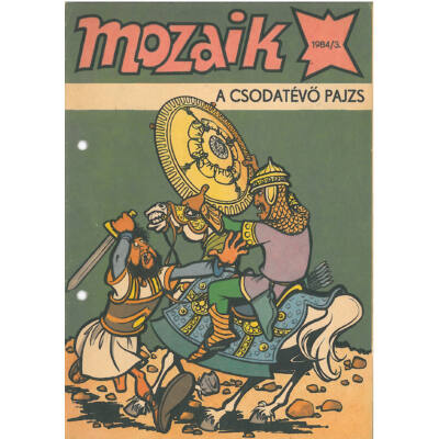 Mozaik 1984/3