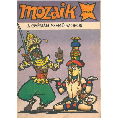 Mozaik 1984/8