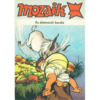 Mozaik 1985/12