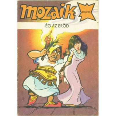 Mozaik 1985/10