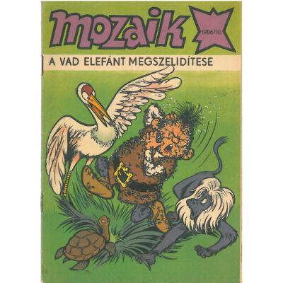 Mozaik 1986/10