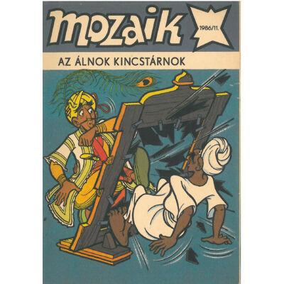 Mozaik 1986/11