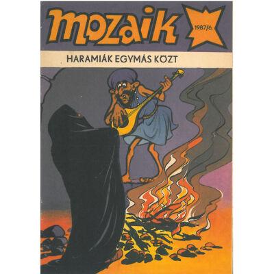 Mozaik 1987/6