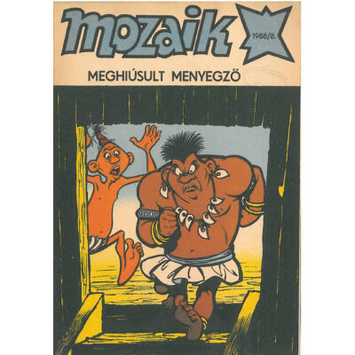 Mozaik 1988/8