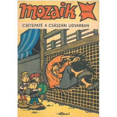 Mozaik 1989/10