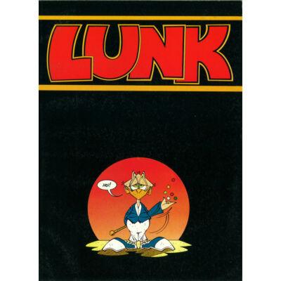Lunk No. 1.