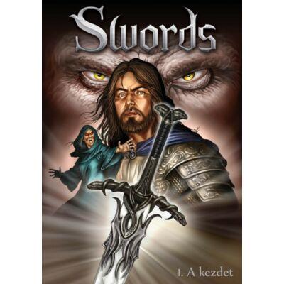 Swords 1.