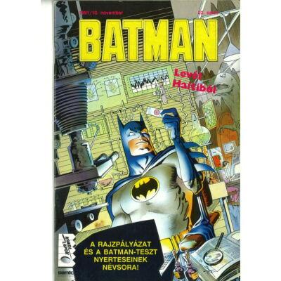 Batman 22. sz.