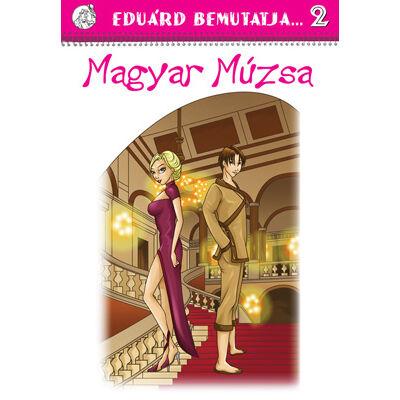 Magyar Múzsa