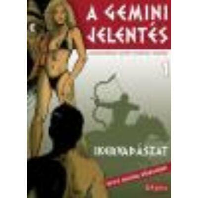 Gemini jelentés