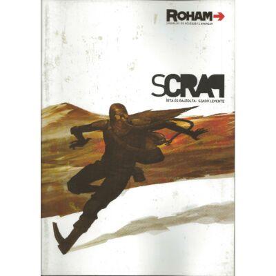 Roham - SCRAP