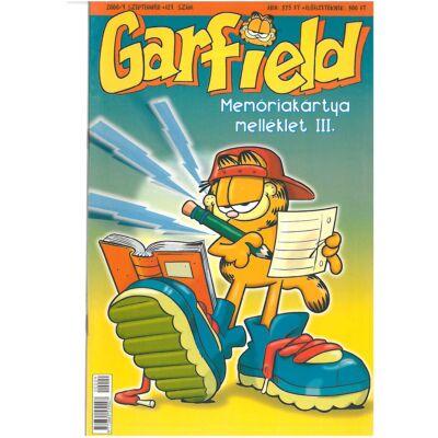 Garfield 129
