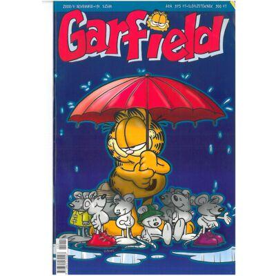 Garfield 131