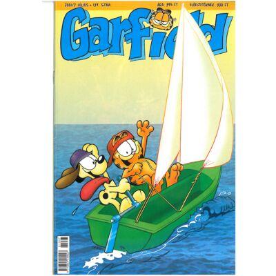 Garfield 139