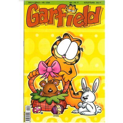 Garfield 148
