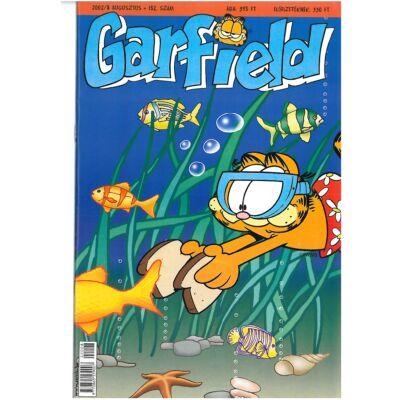 Garfield 152