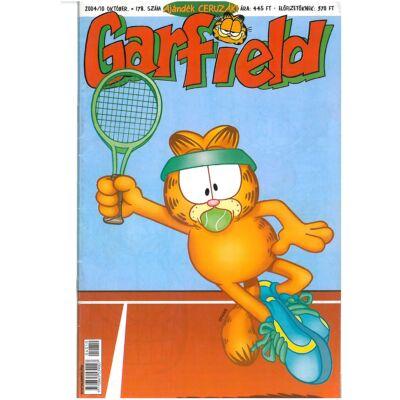 Garfield 178