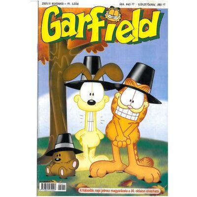 Garfield 191