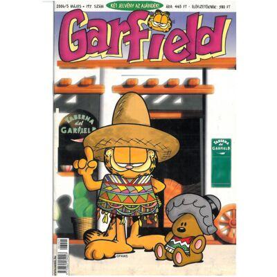 Garfield 197