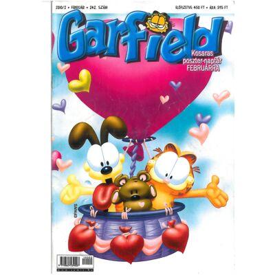 Garfield 242