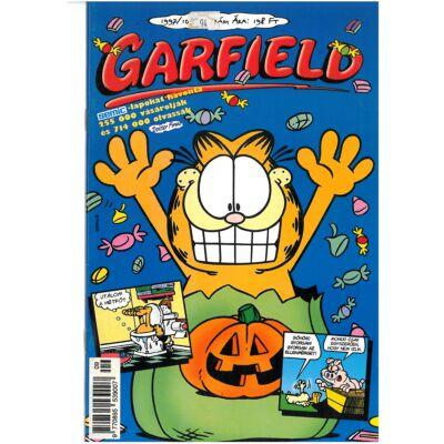 Garfield 94