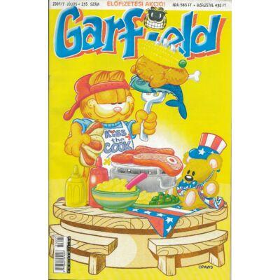 Garfield 235