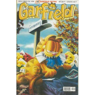 Garfield 232