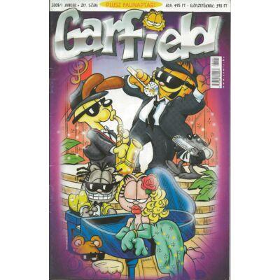 Garfield 217
