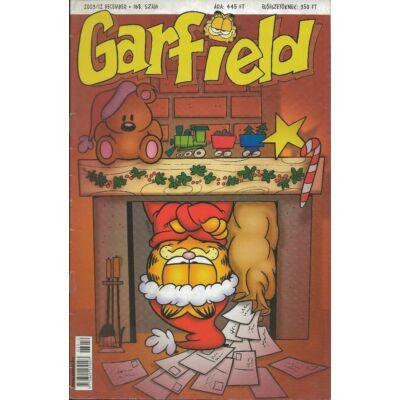 Garfield 168