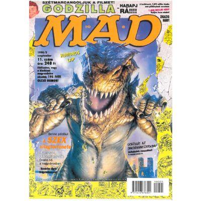 Mad 11