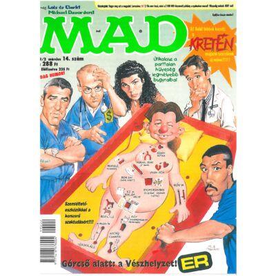 Mad 14