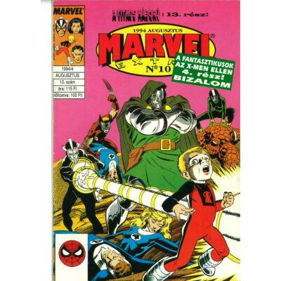 Marvel Extra 10. szám
