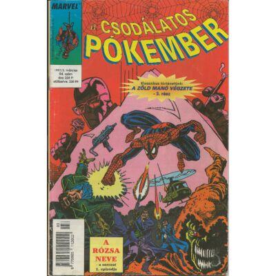 Pókember A Csodálatos 94. sz.
