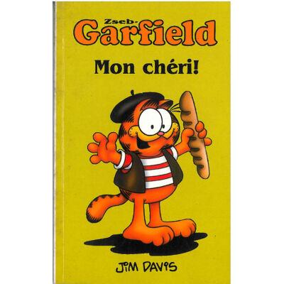 Zseb-Garfield 11. sz.