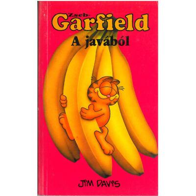 Zseb-Garfield 20. sz.