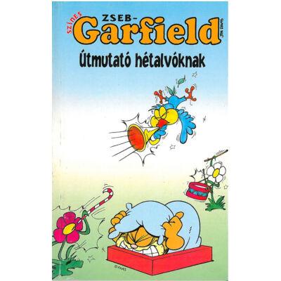 Zseb-Garfield 44. sz.