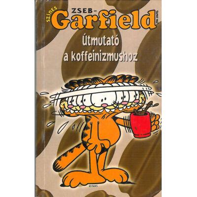 Zseb-Garfield 45. sz.