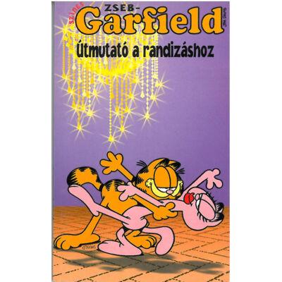 Zseb-Garfield 46. sz.
