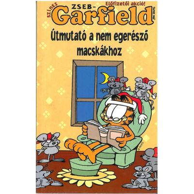 Zseb-Garfield 49. sz.
